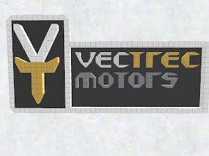 VecTrec Motors [AD]