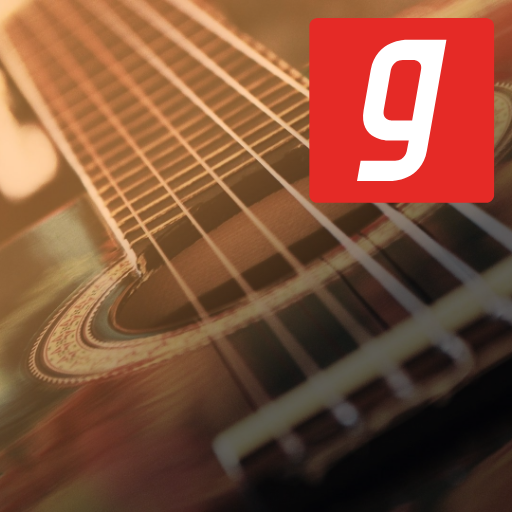 Instrumental Music & Songs by Gaana - Apps on Google Play