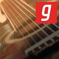 Instrumental Music & Songs by Gaana icon