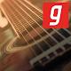 Instrumental Music & Songs by Gaana