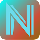 NextWapBlog - Pembangun Blog Builder Indonesia APK
