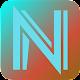 NextWapBlog - Pembangun Blog Builder Indonesia APK