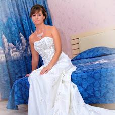 Wedding photographer Stepan Likhodzievskiy (stepanphoto). Photo of 05.08.2014