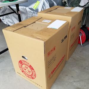 フェアレディZ S30型のカスタム事例画像 saruさんの2020年07月12日14:04の投稿