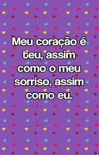 Frases De Amor Sensual 1 0 Latest Apk Download For Android Apkclean