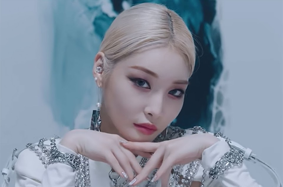 chung-ha-snapping-MV-2019-billboard-1548-compressed