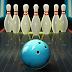 World Bowling Championship, Free Download