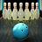 World Bowling Championship 1.0.4 Apk