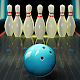 World Bowling Championship icon