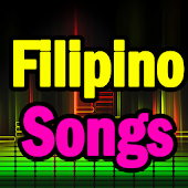 Filipino Music - Pinoy Songs