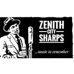 Zenith City Sharps