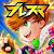 ブレイドスマッシュ file APK Free for PC, smart TV Download