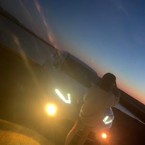 エクストレイル NT32のカスタム事例画像 しゃんさんの2021年09月25日07:05の投稿
