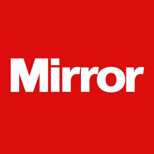 The Mirror App: Daily News - Apps on Google Play