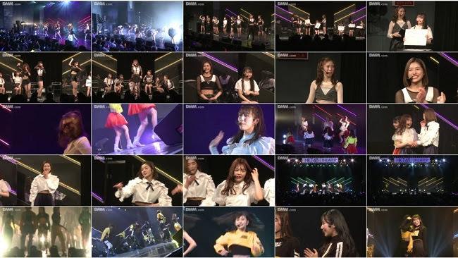 200224 (1080p) HKT48 Lit charm単独イベント「Lit charmeeting」 DMM HD