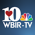 WBIR News icon