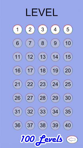 helix piano tiles cheat screenshots 2