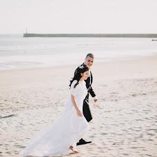 Wedding photographer Pedro Filipe (PedroFilipe). Photo of 29.09.2016