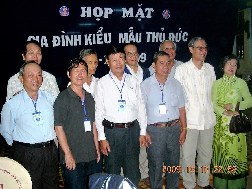 Hình ảnh GS Nguyễn Ngọc Trác   h9