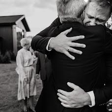 Wedding photographer Sergey Klychikhin (Sergeyfoto92). Photo of 31.12.2018