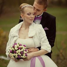 Wedding photographer Katerina Nedoluga (KaterinaNedoluga). Photo of 30.03.2013