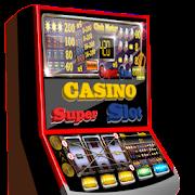 super slot casino
