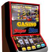 gokkast super slot casino