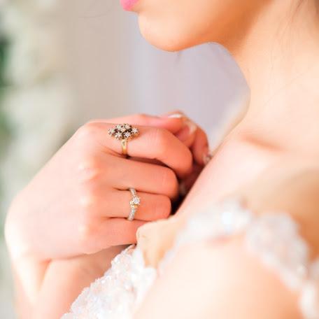Wedding photographer Abdulgapar Amirkhanov (gapar). Photo of 10.03.2018