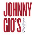 Johnny Gio's Pizza Ordering App icon