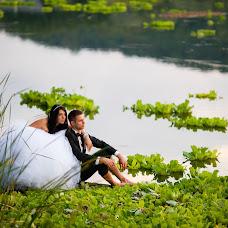 Wedding photographer Igor Lautar (lautar). Photo of 06.05.2015