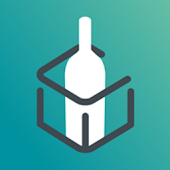 CellWine - scan to manage your wine collection