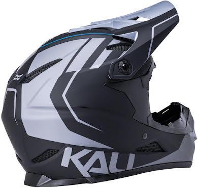 Kali Protectives Zoka Youth Full-Face Helmet alternate image 5