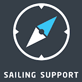 Sailing Support