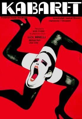 Gabinete Caligari Al Calor Del Amor En Un Bar
