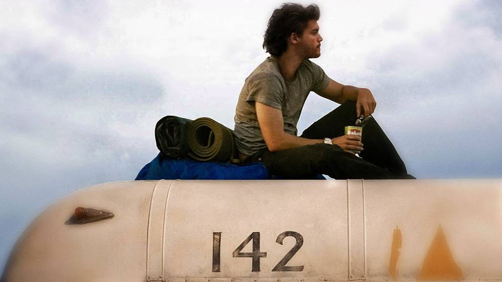 into-the-wild-best-drama-movies-on-netflix-india_image
