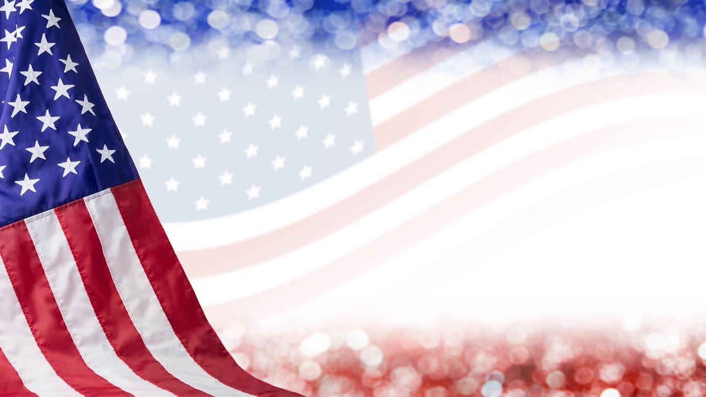 CBS News: 2020 America Decides: Republican Convention