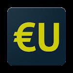 EuroJackpot Results and Prizes Checker: euJackpot 1.1.1
