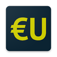 EuroJackpot Results and Prizes Checker: euJackpot Download on Windows