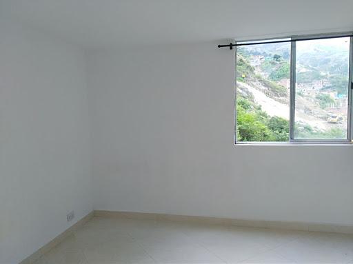 apartamento en venta el trapiche 824-620