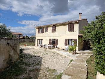 maison à Romans-sur-isere (26)