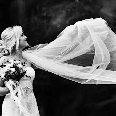 婚禮攝影師Oksana Mazur(Oksana85)。19.12.2017的照片