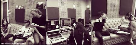 Pro Audio - Das Pop