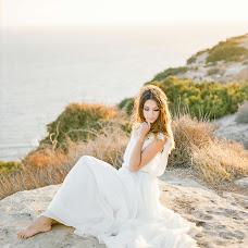 Wedding photographer Valentina Vasileva (Tina1). Photo of 22.02.2017