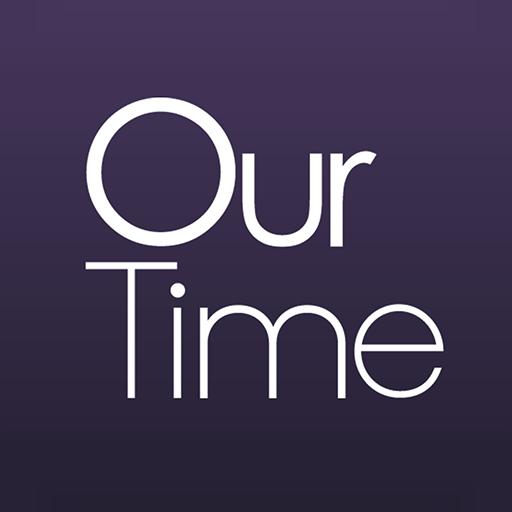 Our Time Brasil - Namoro