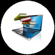 Online Exam Test Series