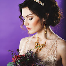 Wedding photographer Natalya Zhurkina (Elka). Photo of 28.05.2014