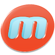 Mobizen: Game, Screen Recorder