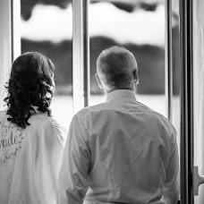 Wedding photographer Riccardo Bestetti (bestetti). Photo of 25.08.2018