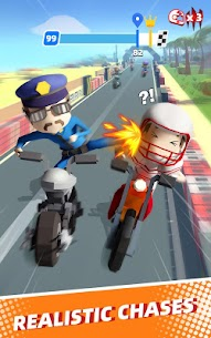 Flipbike.io Mod Apk 7.0.52 (Unlimited Money) 10