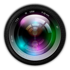download Quality Camera apk